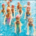 Tin tức - Dạy bơi cho trẻ: Yêu cầu của Bộ bị 'chìm nghỉm'?
