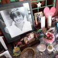 Làng sao - Tưởng nhớ 4 năm ngày Park Yong Ha qua đời