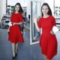 Người nổi tiếng - Jennifer Phạm giản dị vẫn đầy hấp dẫn
