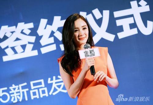 fan hongkong tuong nho ngay mat truong quoc vinh - 10