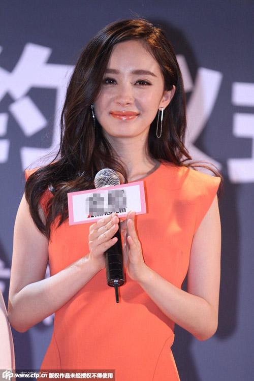 fan hongkong tuong nho ngay mat truong quoc vinh - 13