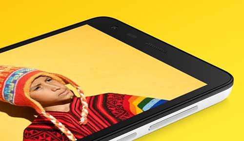 Xiaomi ra mắt smartphone giá chỉ 2 triệu đồng-4