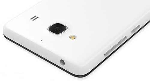 Xiaomi ra mắt smartphone giá chỉ 2 triệu đồng-6
