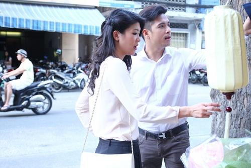 ban gai phi cong giup truong the vinh buon ban via he - 1