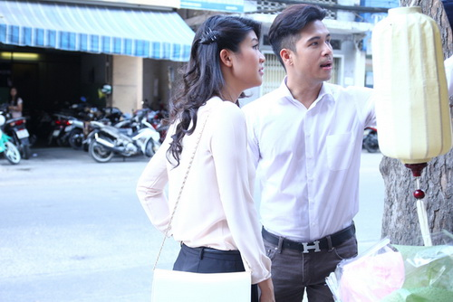 ban gai phi cong giup truong the vinh buon ban via he - 5
