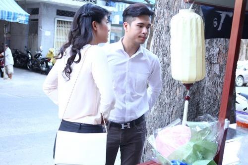 ban gai phi cong giup truong the vinh buon ban via he - 2