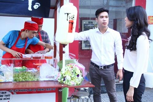 ban gai phi cong giup truong the vinh buon ban via he - 4