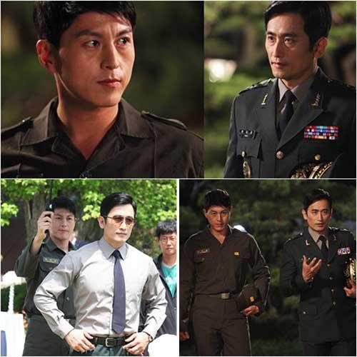 "hwang jung eum tro thanh ""toi pham vi thanh nien"" - 10"