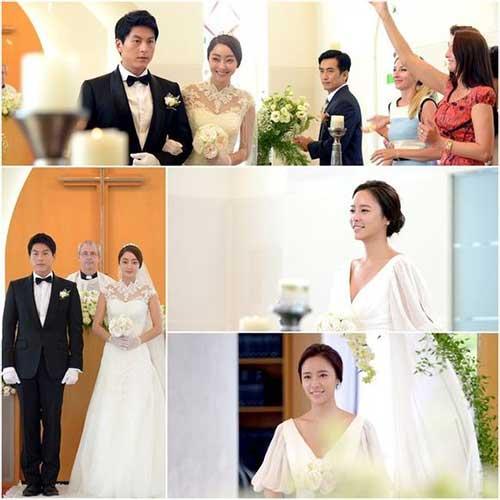 "hwang jung eum tro thanh ""toi pham vi thanh nien"" - 9"