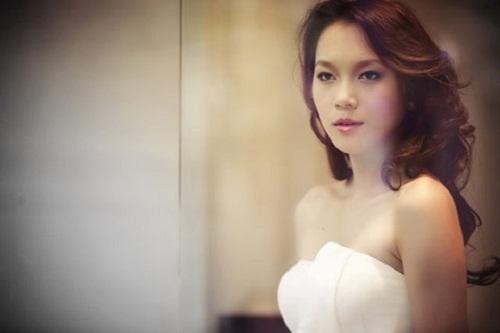 """my nhan lay dai gia: """"nguoi sung tuc, ke truan chuyen"""" - 8"""