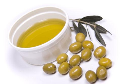 Top 8 mặt nạ dưỡng da chống lão hóa hiệu quả-6