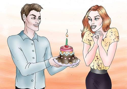 Mách 'chiêu' trở thành người chồng hoàn hảo (P.2)-1