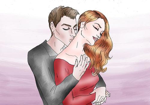 Mách 'chiêu' trở thành người chồng hoàn hảo (P.2)-3