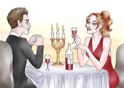 Mách 'chiêu' trở thành người chồng hoàn hảo (P.2)-5