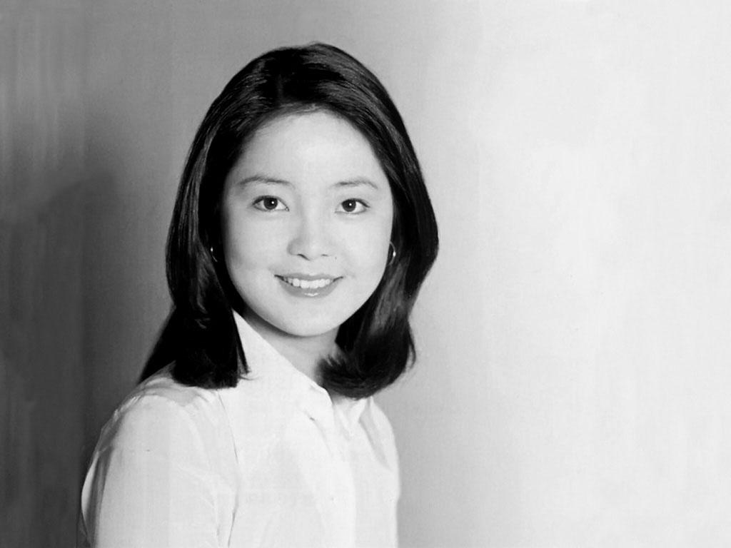 Thành Long từng nghi ngờ Lâm Phụng Kiều kết hôn vì tiền-5