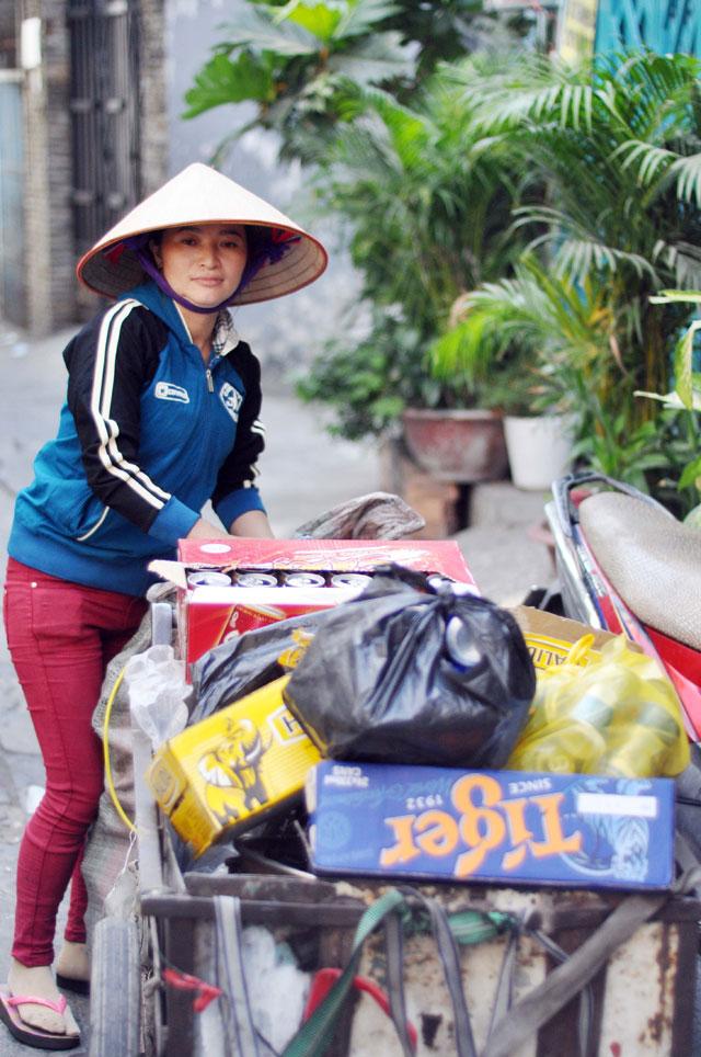 """chi ve chai nhat duoc 5 trieu yen: hoi hop cho """"phut 90"""" - 4"""
