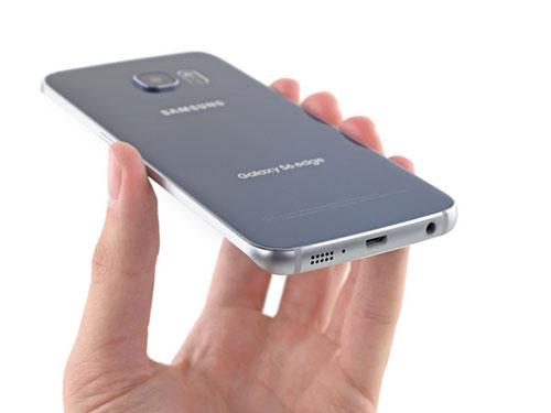 """mo bung"" galaxy s6 edge: kho sua hon iphone 6 plus - 3"