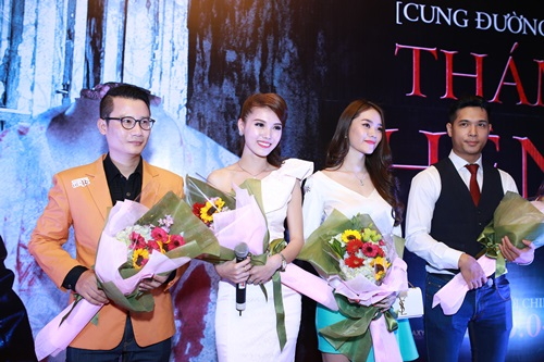 truong the vinh banh bao ben ban gai phi cong - 9
