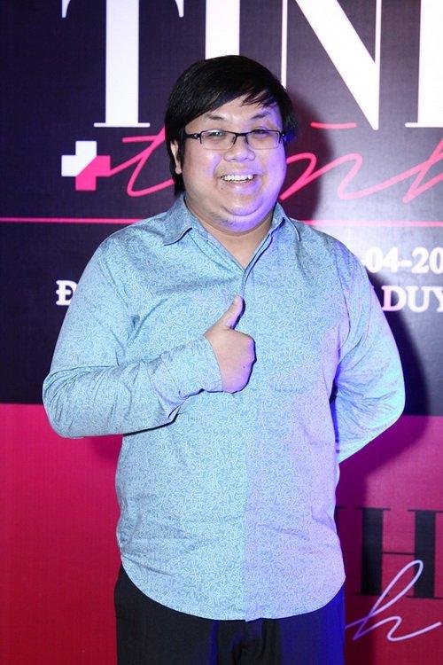 ung hoang phuc dan ban gai ung ho phim phuoc sang - 8