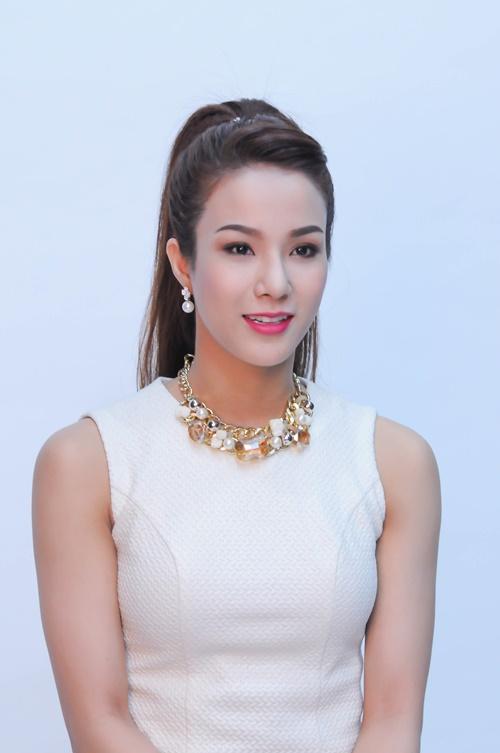 "angela phuong trinh: ""thang thua voi toi khong con quan trong"" - 5"