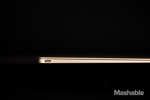 can canh ve dep me hoac cua macbook retina gold - 9