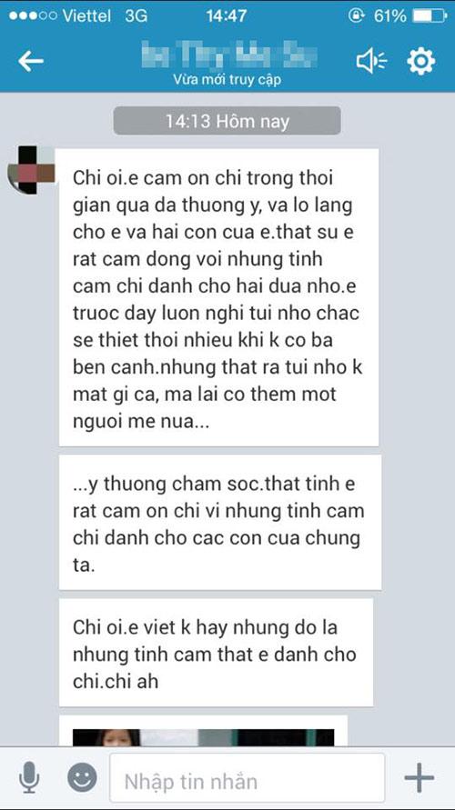 phi thanh van tam su cam dong voi vo cu cua chong - 3