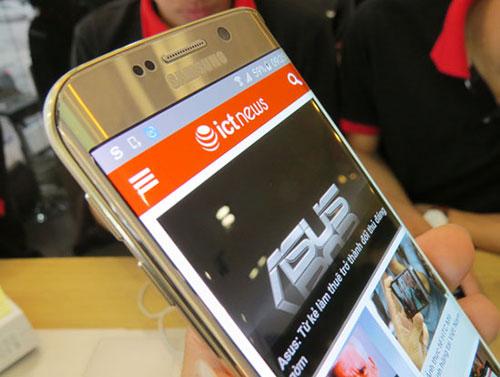 4 mau smartphone man hinh cong doc dao dang ban tai viet nam - 4
