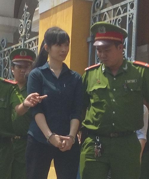 nuoc mat cua nguoi phu nu sat hai tinh nhan - 2