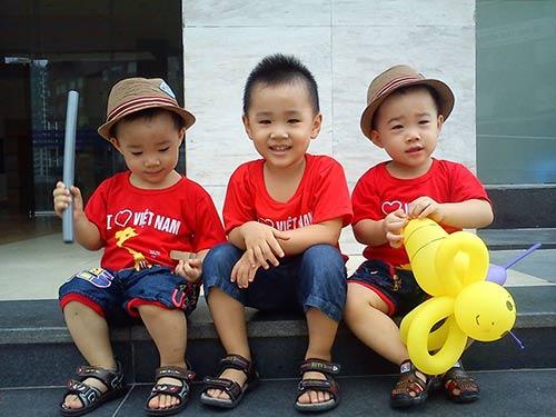 gap ba me me lam do an vat cho con hut nghin chi em - 3
