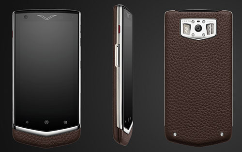 11 smartphone so huu nap lung boc da dep mat - 2