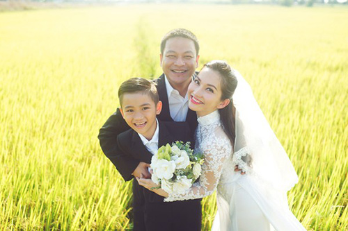 "sao viet tim thay hanh phuc sau khi ""di buoc nua"" - 6"