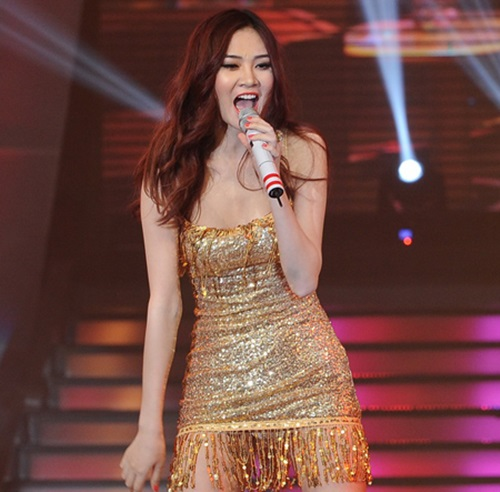"nhung chan dai tu quyet tam den tu bo ""nghiep"" cam mic - 7"