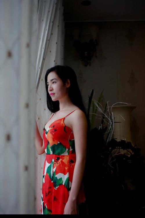 ba me don than xinh dep hoc het lop 10 van kiem ngan do/thang - 6