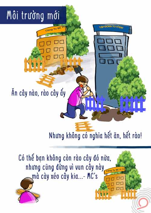 bo anh y nghia ve triet ly song nhan ngay quoc te lao dong - 11