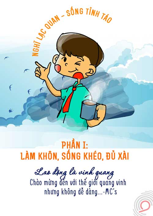 bo anh y nghia ve triet ly song nhan ngay quoc te lao dong - 1