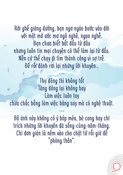 bo anh y nghia ve triet ly song nhan ngay quoc te lao dong - 2