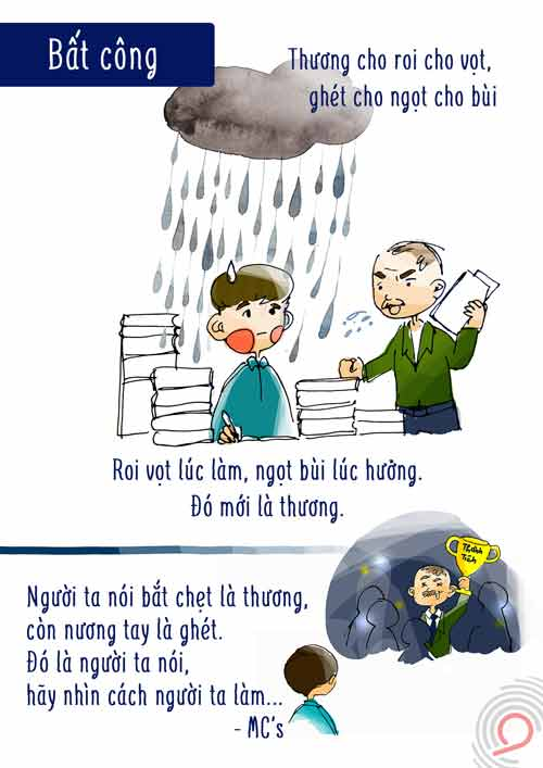 bo anh y nghia ve triet ly song nhan ngay quoc te lao dong - 9