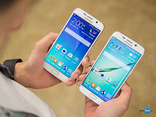 8 tinh nang con xa la voi nhung chiec smartphone 10 nam truoc - 4