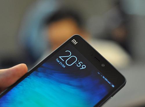 can canh mi 4i: smartphone cau hinh manh, gia re cua xiaomi - 7
