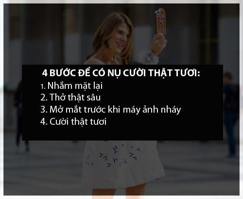 """10 bi quyet giup chi em chup hinh """"an anh"""" - 6"""