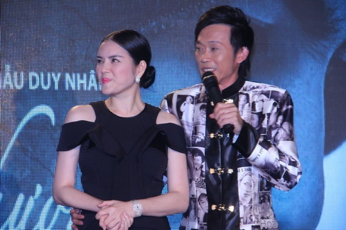 duy nhan duoc ung ho them 704 trieu dong - 9
