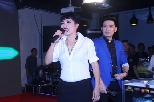 duy nhan duoc ung ho them 704 trieu dong - 11