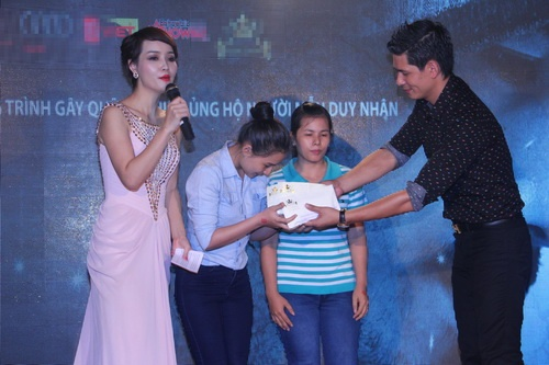 duy nhan duoc ung ho them 704 trieu dong - 18