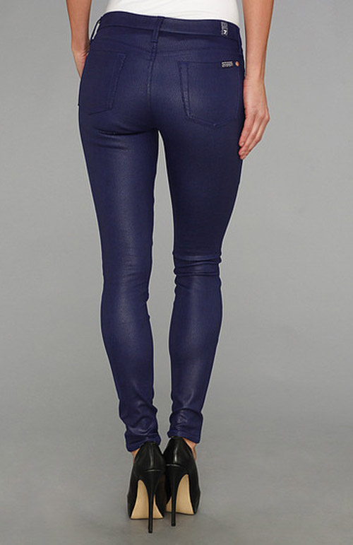 giai quyet 5 khuc mac khi chon quan skinny jeans - 4