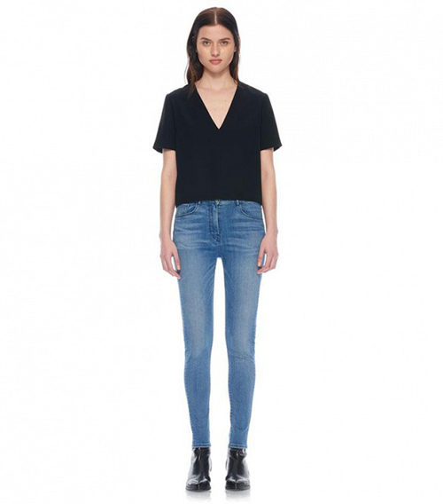 giai quyet 5 khuc mac khi chon quan skinny jeans - 6