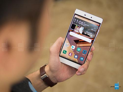 7 smartphone android dau bang ra mat nua dau nam 2015 - 4