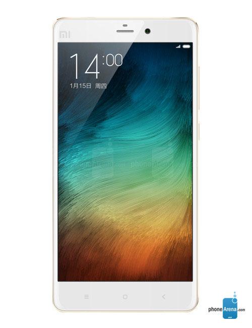 7 smartphone android dau bang ra mat nua dau nam 2015 - 6