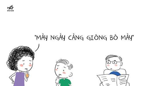 """diem danh nhung cau noi """"kinh dien"""" cua me - 8"""