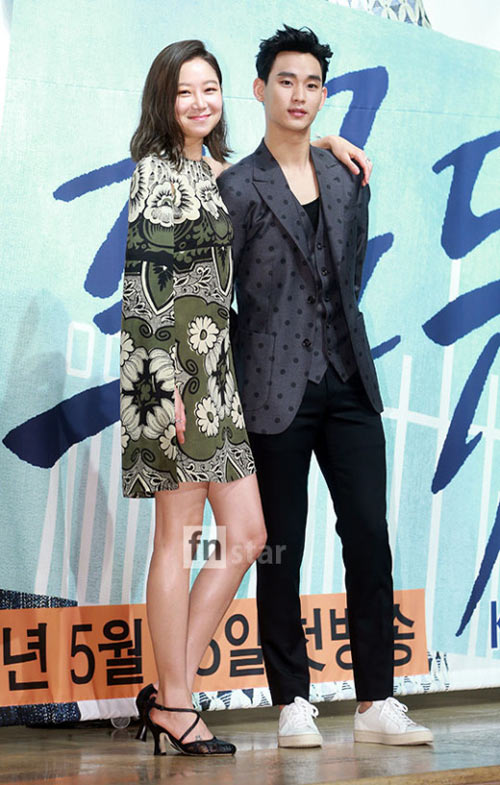 "kim hyun joong ""xuong sac"" ngay nhap ngu - 11"