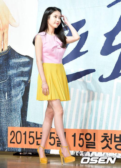 "kim hyun joong ""xuong sac"" ngay nhap ngu - 13"